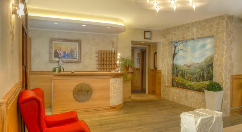 hotel-belvedere (3)
